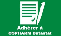 adhesiondatastat-copie