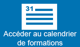 calendrierformationflatnew