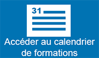 calendrierformationflatnewc