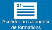 calendrierformationflatnewc