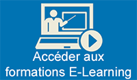 elearningformationflatnew
