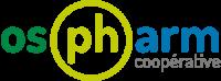 ospharm-cooperative-500