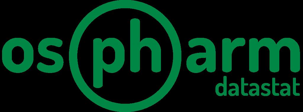 ospharm-datastat-1600-transparent