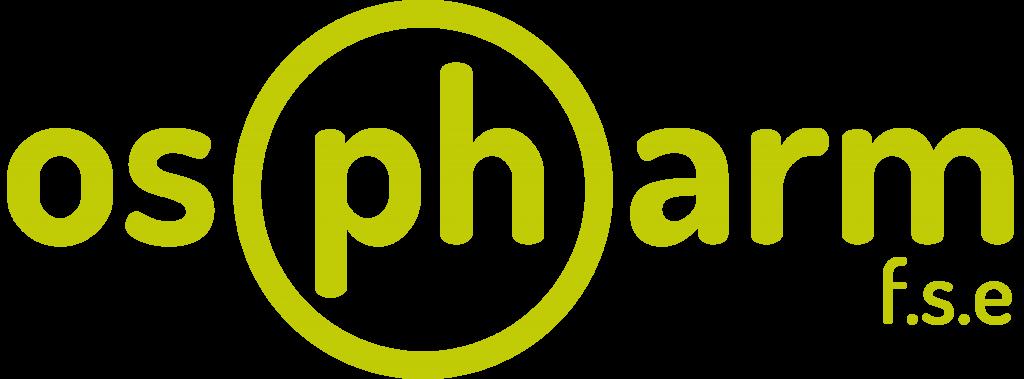 ospharm-fse-1600-transparent