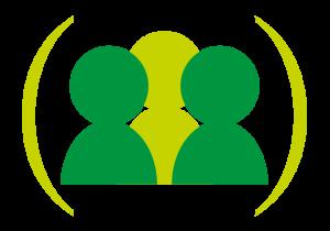 picto-datastat-groupement-font-confiance