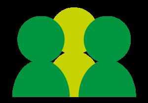 picto-datastat-groupement-nombre-officines