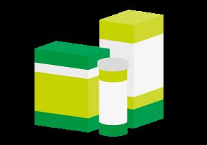 picto-datastat-nombre-medicaments