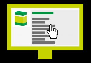 picto-datastat-nombre-produits-traites