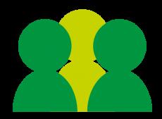 pictos-cooperative-adherents