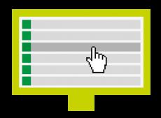 pictos-cooperative-ligne-vente