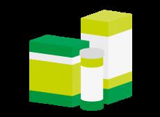 pictos-cooperative-produits