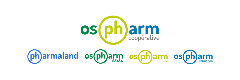 Ospharm_Services
