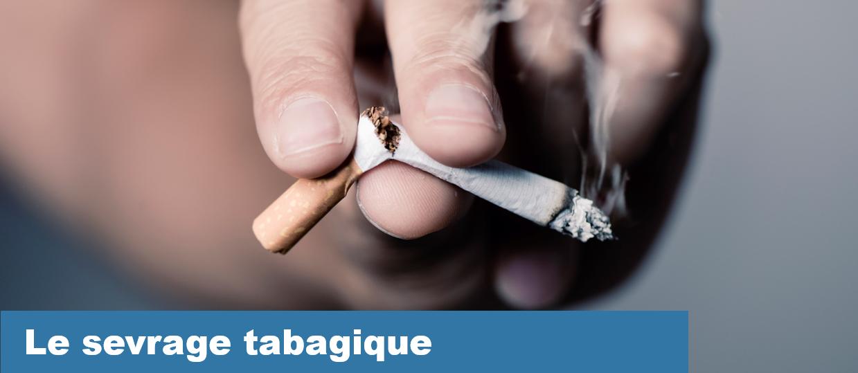 tabac1 (2)
