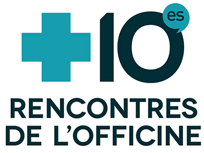 5eme rencontre de l'officine