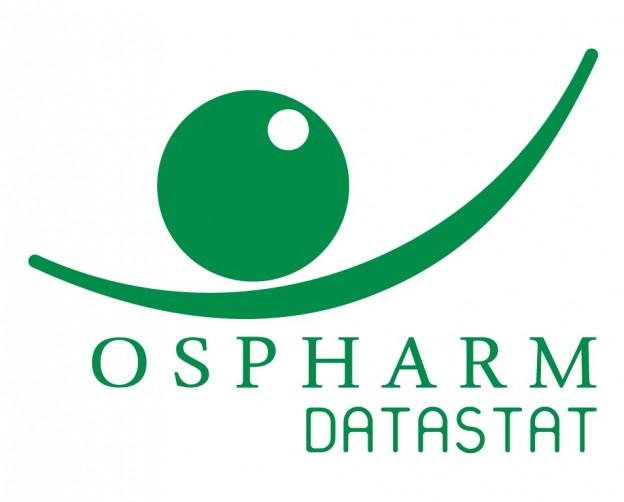 ospharm-datastat