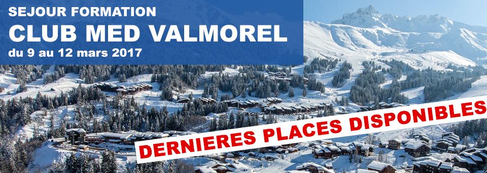 valmorel2-copie-1