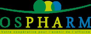 ospharm