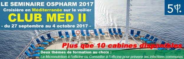 clubmed2c2