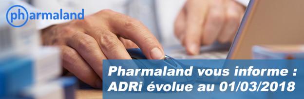 pharmalandAdri