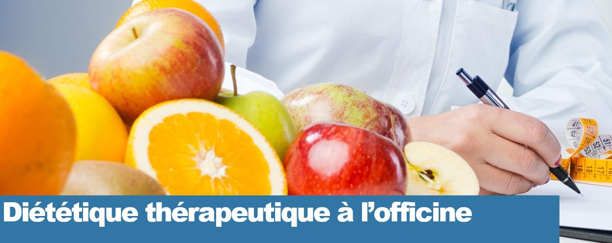 dietetique (2)