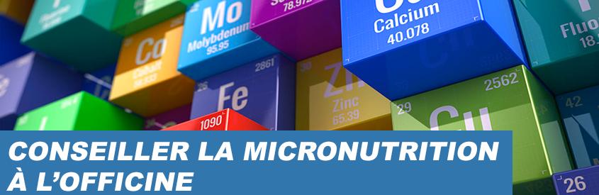 micronut slide