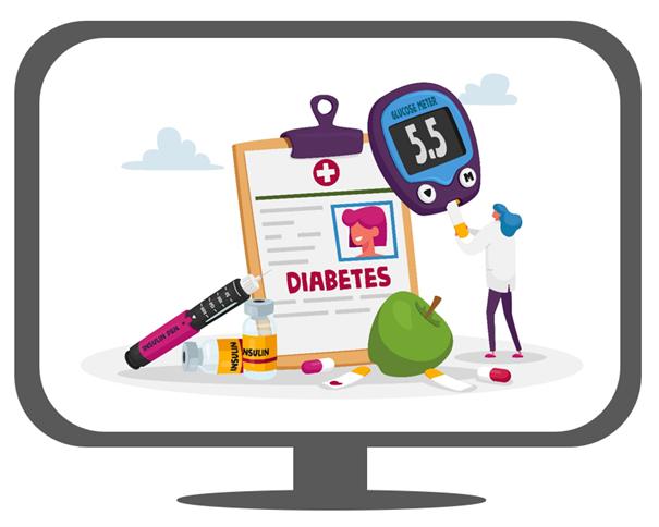diabete3.jpg