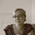 Agnès SAIDE