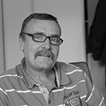 Patrick GUILLIEN
