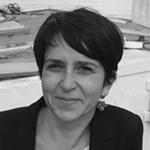 Sandrine VINET